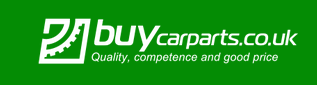 BUYcarparts.co.uk