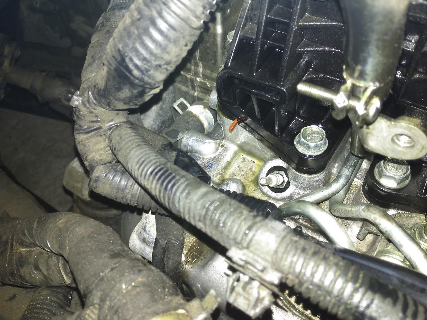 Diesel Outback Glow Plug Issue  Removal - Subaru Outback Club
