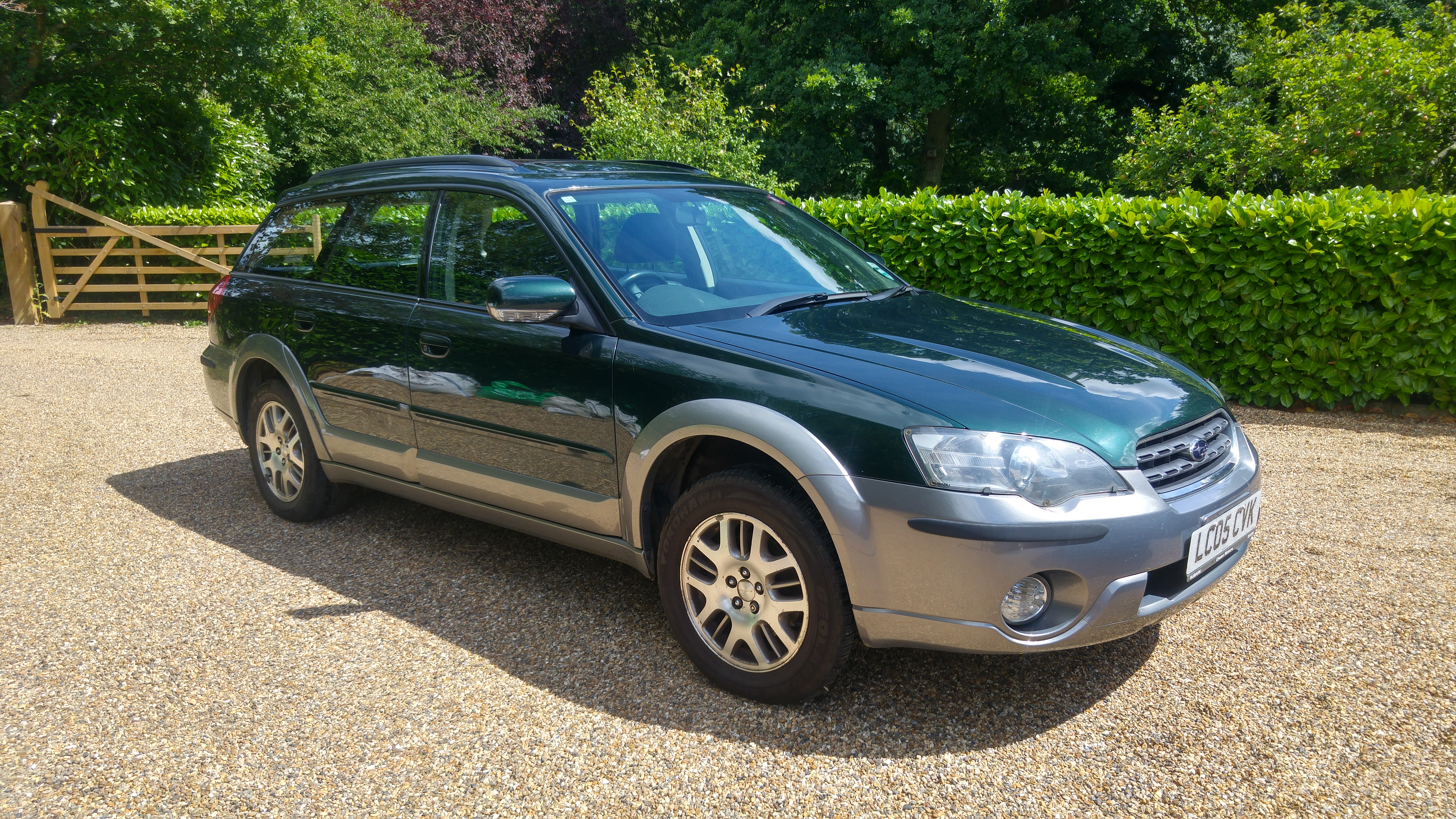 subaru legacy outback 2 5sei one owner since new member 39 s subarus for sale subaru owners. Black Bedroom Furniture Sets. Home Design Ideas
