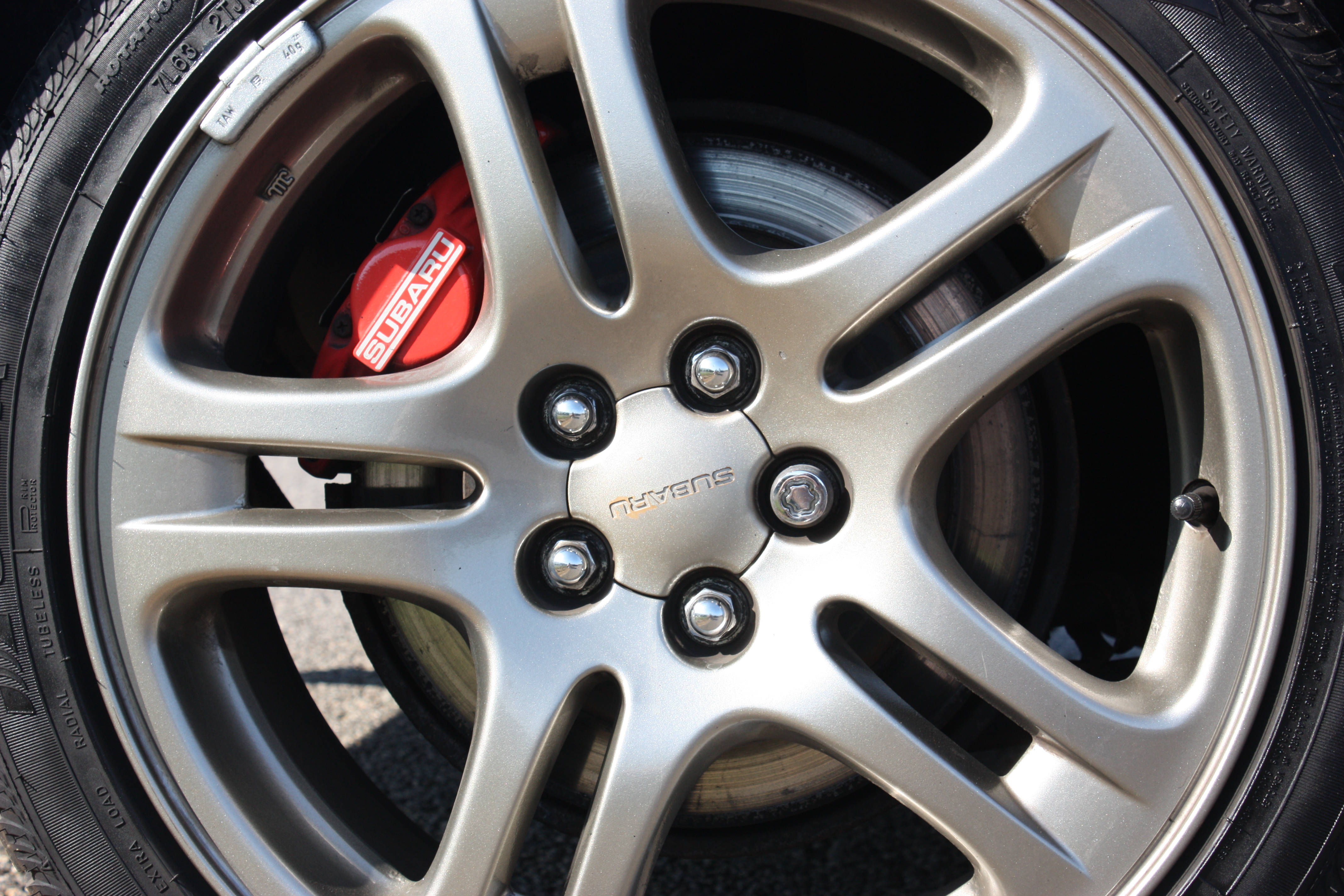 Alloy Wheel Repair & Refurbishment. Our Alloy wheel repair service takes into account a variety of wheel repair processes that can be implemented to return wheels to their former glory or .