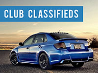 100's of Subarus For Sale