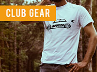 Get Your Club Gear