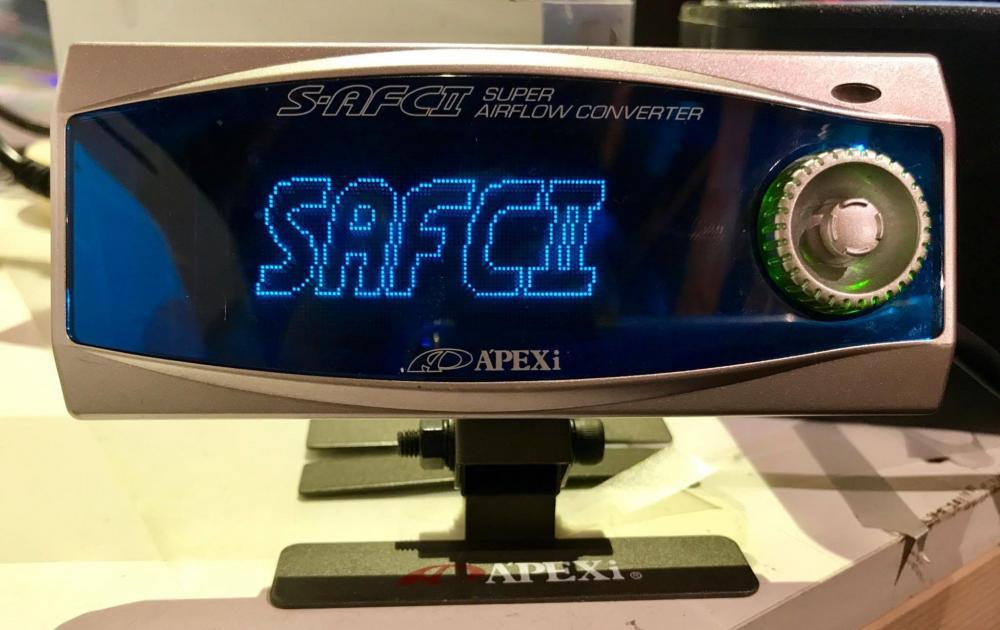 safc.thumb.jpg.f8a08019afbd94e18ad3e997b1653649.jpg