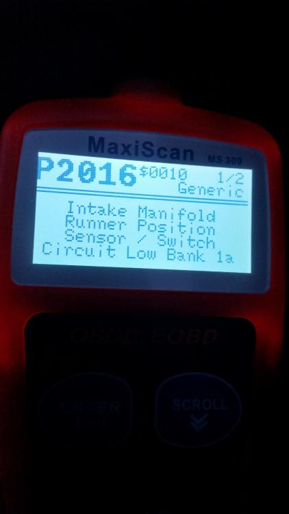 B F Bbc additionally Engine moreover Qa Blob   Qa Blobid as well Hqdefault as well Maxresdefault. on intake manifold runner control location