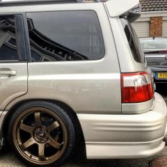 Forester_sti