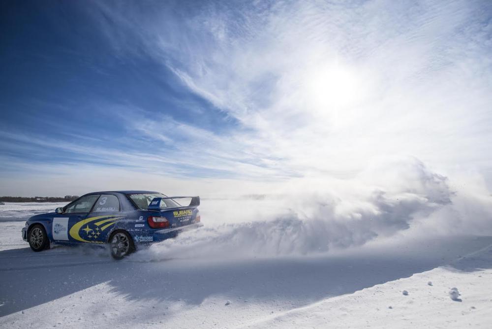 Subaru-Ice1.jpg