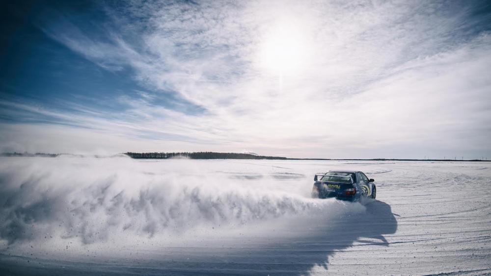 Subaru-ice3.jpg