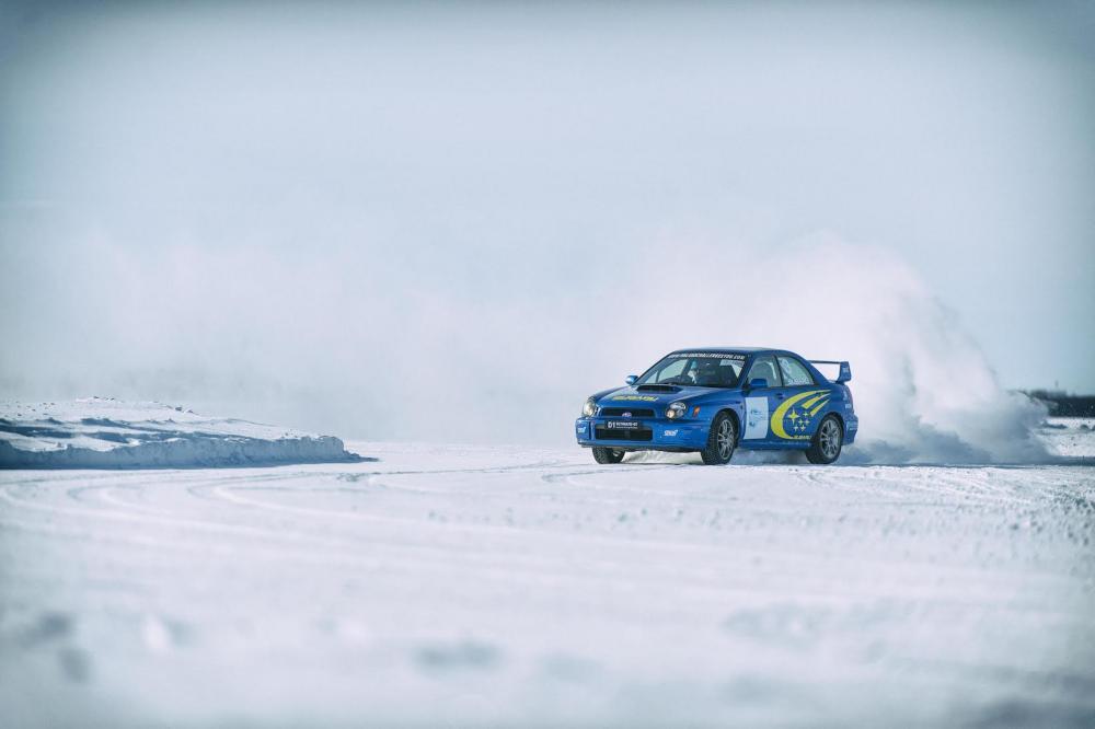 subaru-ice2.jpg