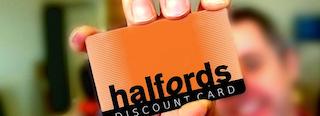 HalfordsCardSOC.png
