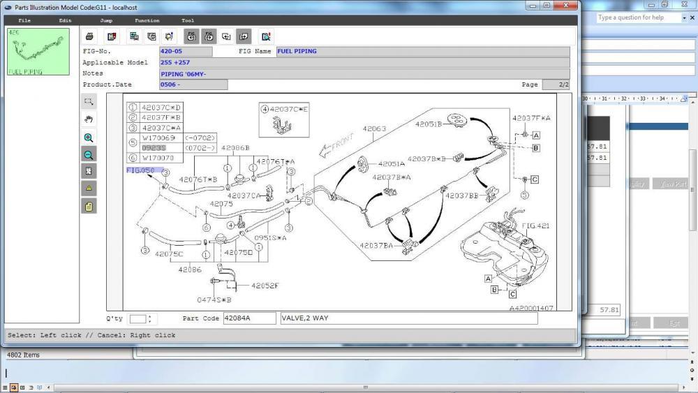 Fuel system 2.jpg