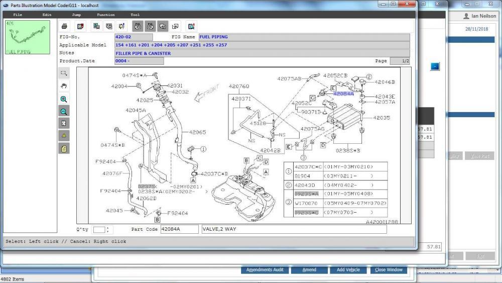 512404176_Fuelsystem1.thumb.jpg.68333927290c6ea6c118e63bae2d52d5.jpg