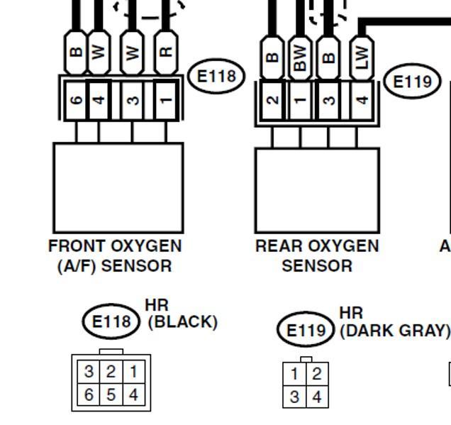 Oxy sensor wiring.jpg