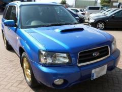 Subaru-Forester-20i-Turbo-4WD-WR-Ltd 1.jpg