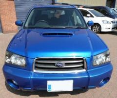 Subaru-Forester-20i-Turbo-4WD-WR-Ltd-Model-_57.jpg